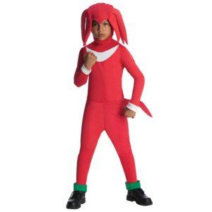Children Clothes Game Character Cosplay Children Cosplay Halloween Costume For Kids Girls Kids Carnival Cosplay Costume 5